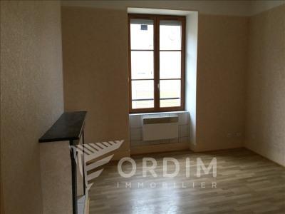Appartement SAINT-SAUVEUR - 2 pièce(s) - 55 m2