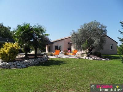 vente Maison / Villa Lanta