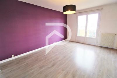 Appartement Domont 4 pièce (s) 70 m²
