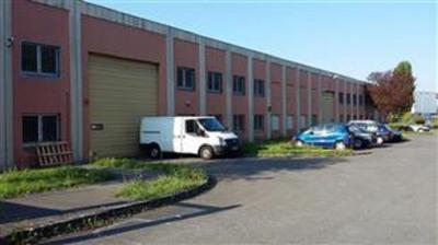 Location Local d'activités / Entrepôt Noisy-le-Grand