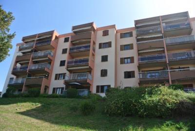 Quartier pietralba