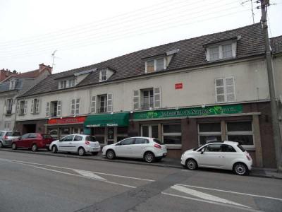 Vente Boutique Château-Thierry