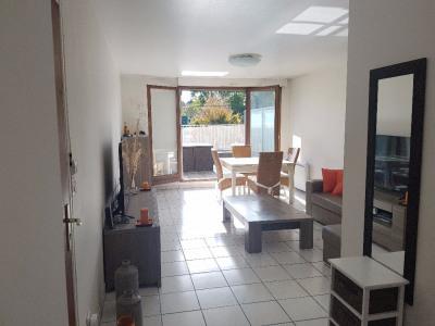 Appartement Champs Sur Marne 2 pièce (s) 52 m²