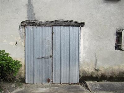 Sale house / villa Barbezieux st hilaire 84000€ - Picture 5