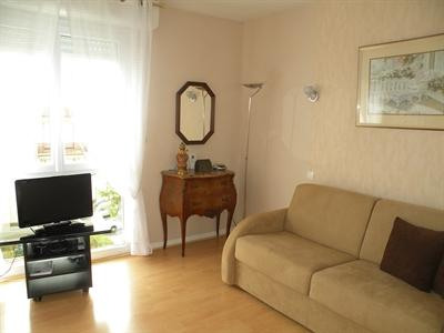 Life annuity apartment Royan 81 000€ - Picture 7
