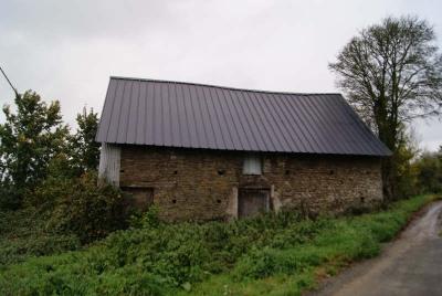 Vente maison / villa St Omer
