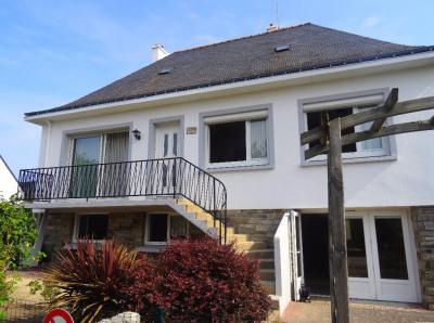 Maison Carnac 7 pièces, 130 m²