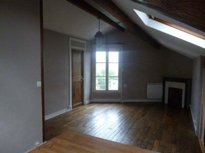 Appartement Rueil Malmaison