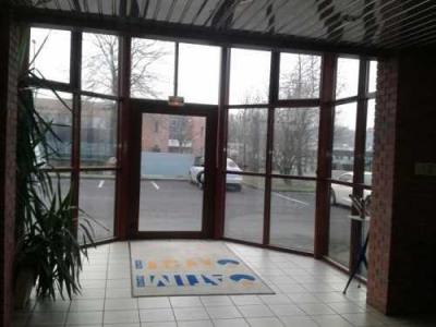 Vente Local d'activités / Entrepôt Chelles 0