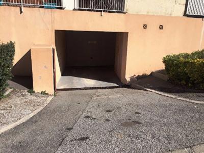 Location parking Marseille 9ème (13009)