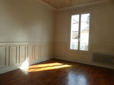 Vente appartement Les Lilas