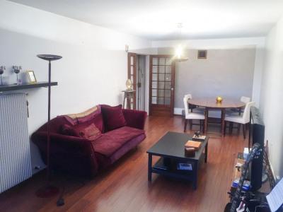 Appartement Franconville 3 pièce (s) 75 m²