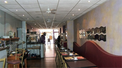 Vente Local commercial Beaune