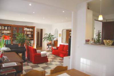 Appartement NICE 3 pièce (s) 75 m²