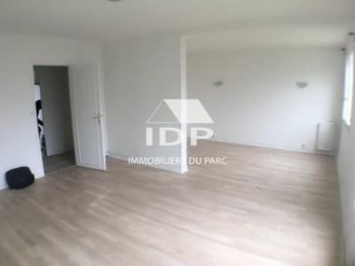 Corbeil-Essonnes Appartement 4 pièces de 69m²
