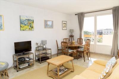 Vente Appartement 3 pièces Aix en Provence-(65 m2)-254 400 ?