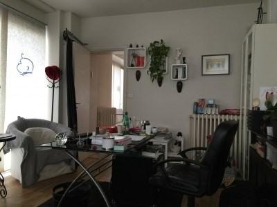 Vente Bureau Boulogne-Billancourt 3