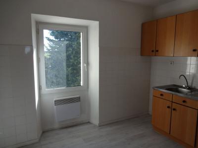 Appartement Althen Des Paluds 3 pièce(s) 64.74 m2