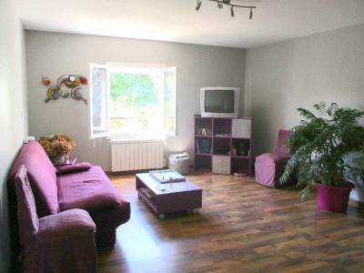 Appartement Royan 2 pièce (s) 52.35 m²
