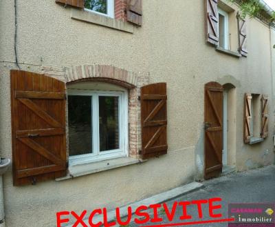 Location maison / villa Caraman 10 Minutes
