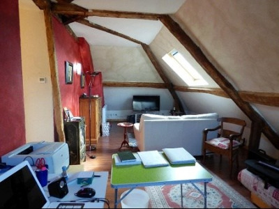 Rental apartment Epersy 830€cc - Picture 6