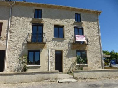 Maison de village Villefranche du Perigord