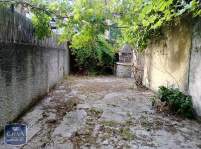 vente Maison / Villa Saint paul de jarrat