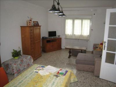 vente Maison / Villa Pontoise