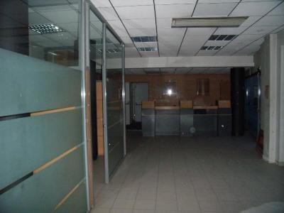 Location Local commercial Bollène
