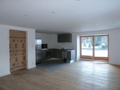 Appartement Chamonix Mont Blanc 3 pièce(s)