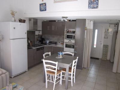 Maison La Palmyre 3 pièce (s) 45 m²