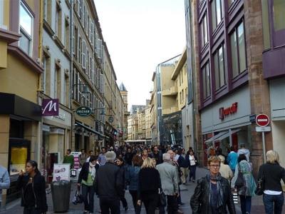 Fonds de commerce Commerces spécialisés Metz