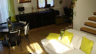 Vente maison / villa Saint Raphael (83700)