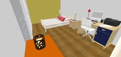 Vente appartement Golfe-Juan (06220)