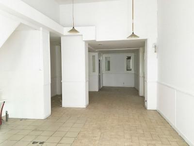 Location Boutique Roubaix