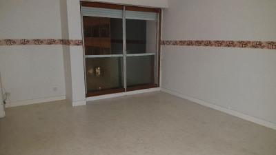 Vente appartement Epinay sous Senart