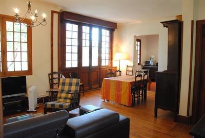 Location vacances maison / villa Hossegor 1110€ - Photo 7