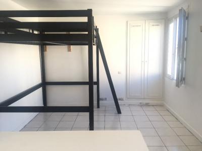 Appartement Boulogne Billancourt 1 pièce (s) 21.35 m²