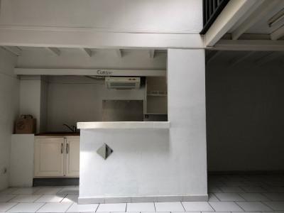 Maison La Penne Sur Huveaune 3 pièce (s) 70 m²
