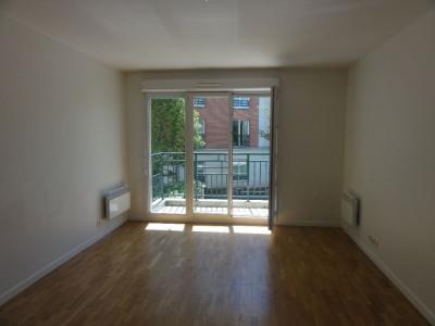 Appartement Chatou 3 pièce(s) 63 m2