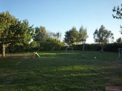 Vente maison / villa Castelnaudary § (11400)