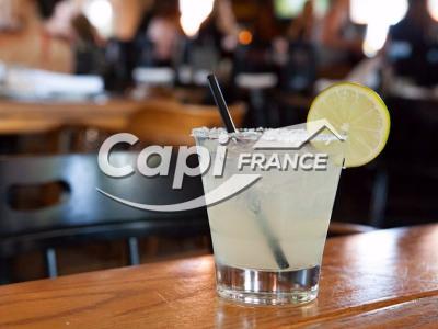 Fonds de commerce Café - Hôtel - Restaurant Quimperlé