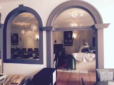 Fonds de commerce Café - Hôtel - Restaurant Maizières-lès-Metz