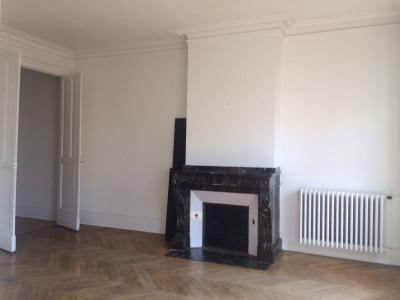 Appartement T1 bis 10 rue du Rempart Saint-Étienne