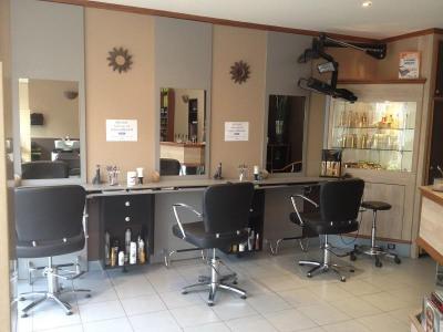 Salon de coiffure a vendre vincennes votre nouveau blog for Salon de coiffure vincennes
