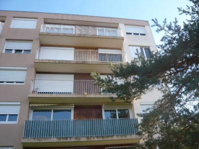 Appartement Laval 4 pièce (s) 75 m²