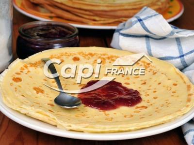 Fonds de commerce Café - Hôtel - Restaurant Plescop