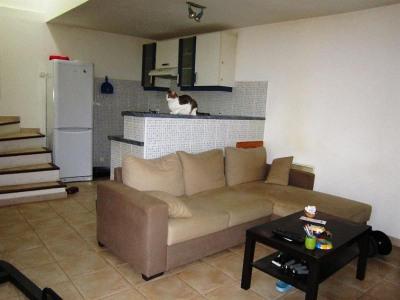 Appartement Lambesc 2 pièce (s) 52 m²