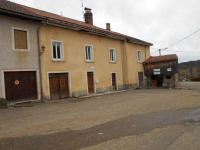 Sale house / villa Chateau des Pres