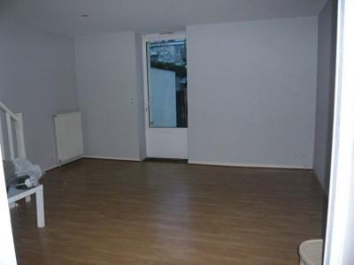 Maison PERIGUEUX - 3 pièce (s) - 65.90 m²